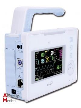 Moniteur Multiparamètres BM1 de transport de patients