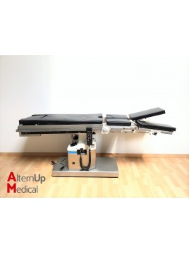 ALM Generalis 7002 Operating Table