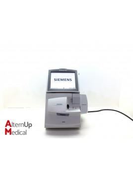 Siemens RAPID Point 500 Blood Gas Analyzer