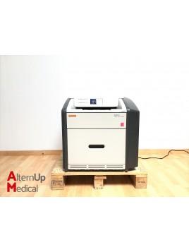 Reprographe Laser Carestream DryView 5950