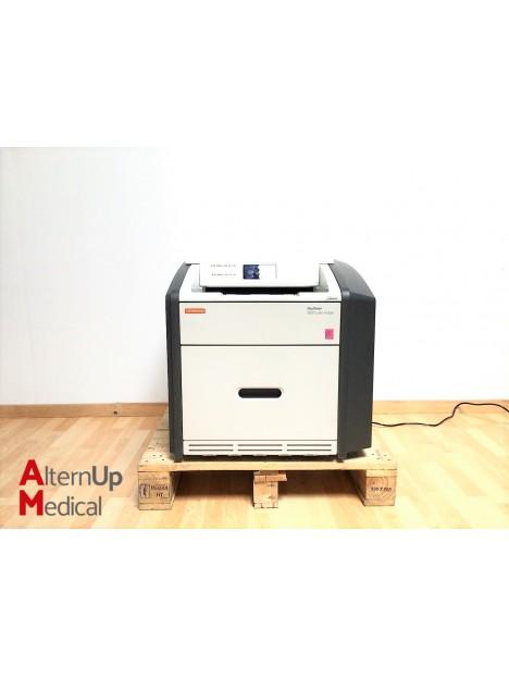 Carestream DryView 5950 Laser Reprographe