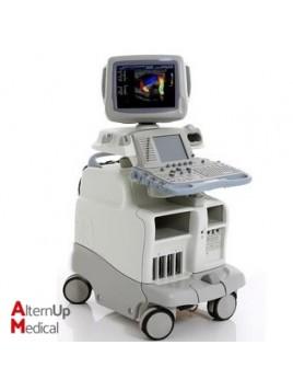 GE LOGIQ 9 Ultrasound Used