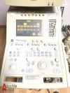 Toshiba Powervision 6000 Ultrasound