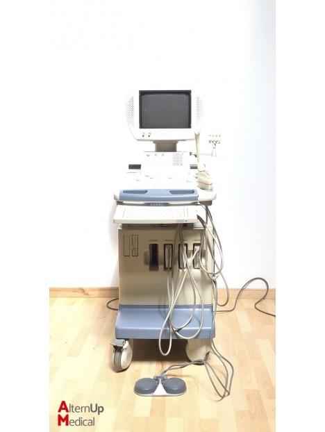 Toshiba Nemio SSA 550-A Ultrasound