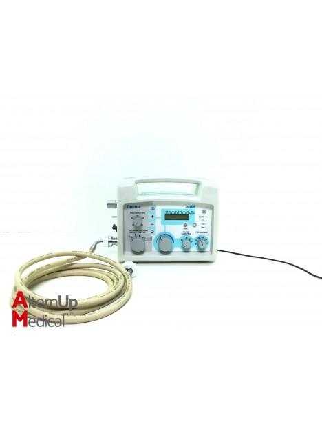 Taema Osiris 2 Emergency Ventilator