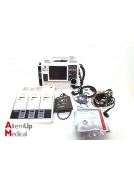 Defibrillateur Physio-Control Lifepak 12