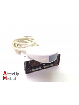 Sonde Convexe Philips C5-2