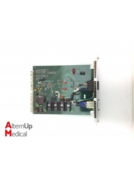 Power Supply Board for Philips Sono CT HDI 5000