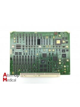 Pixel Space Processor for Philips Sono CT HDI 5000