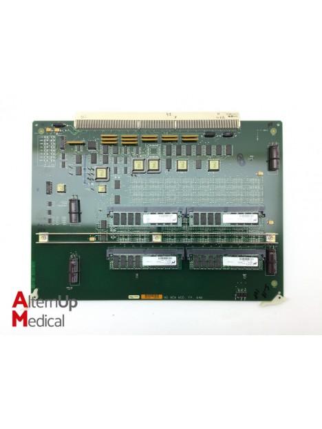 Image Memory Module for Philips Sono CT HDI 5000