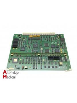 PCM Board for Philips HDI 5000 Sono CT