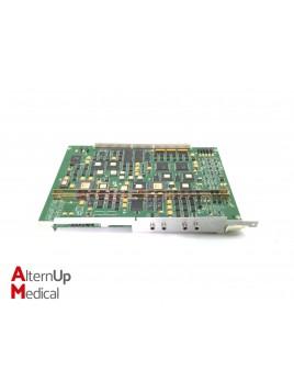 Board Adapter for Philips HDI 5000 Sono CT