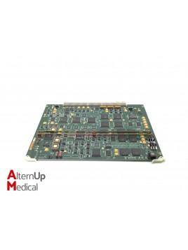 AIFOM Board for Philips HDI 5000 Sono CT