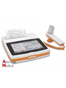"""Spiromètre Couleur Spirolab Tactile 7"""""""