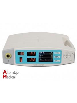 Oxymètre Portable OXY-200