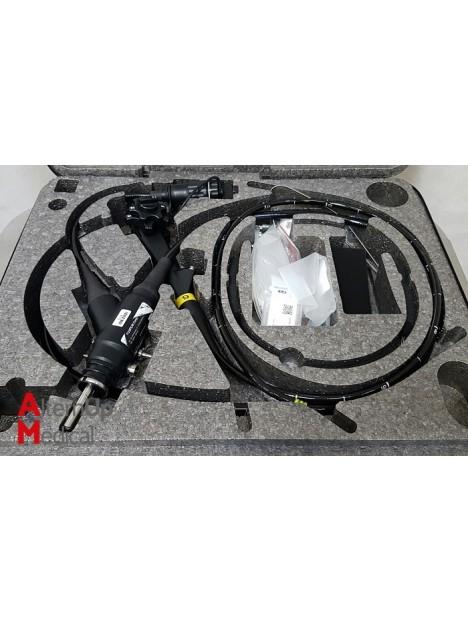 Gastroscope Fujinon EG 530WR