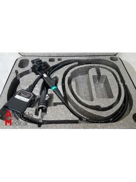 Fujinon EG 250WR5 Gastroscope
