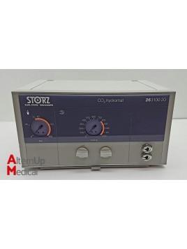 Processeur Storz CO2 Hydromat 26310020