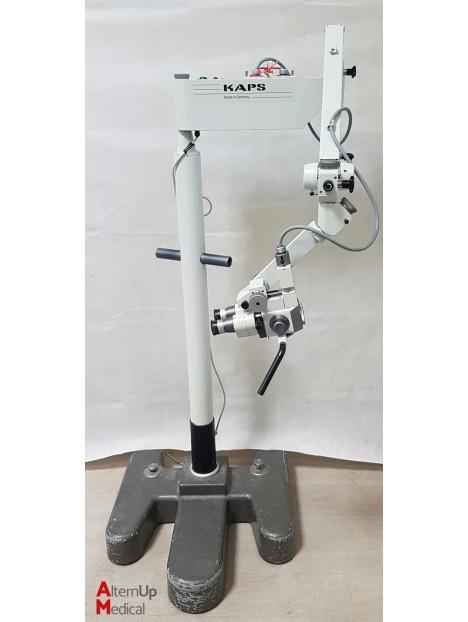 Microscope Karl Kaps SOM 62