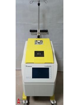 Système d'Autotransfusion Fresenius C.A.T.S