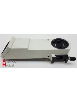 Diviseur de faisceaux Leica 10445643 50%